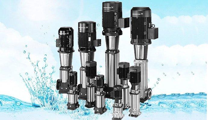 Boiler water pump.jpg